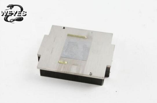 410749-001 412210-001 for ProLiant DL360 G5 Processor Heatsink блок электропитания для пк ps 6361 4hf2 457694 001 460025 001 ml115 g1 g5 6361 4hf2 457694 001 460025 001
