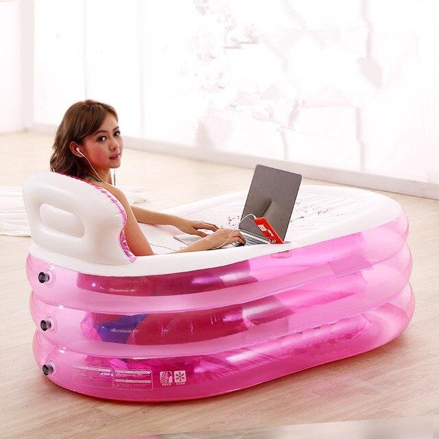 Adult-inflatable-bathtub-thickening-folding-tub-bath-bucket-child-plastic-bathtub-paddling-pool.jpg_640x640.jpg