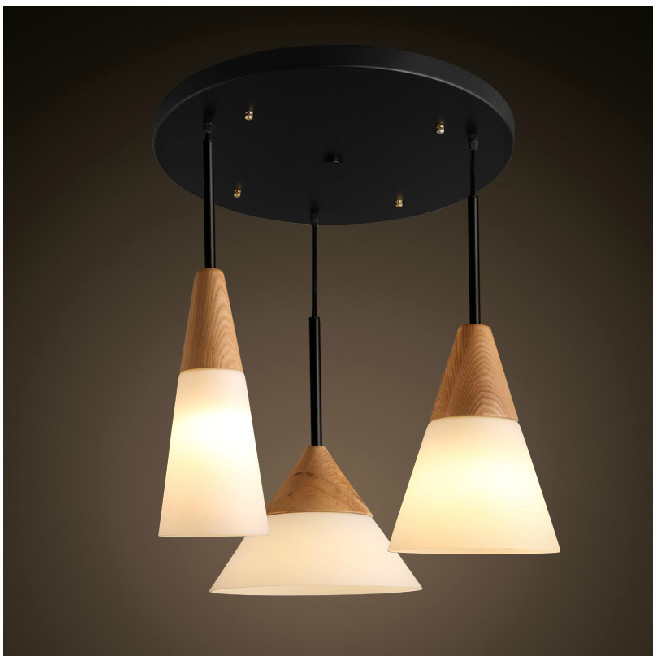 Online Get Cheap Restaurant Light Fixtures -Aliexpress.com