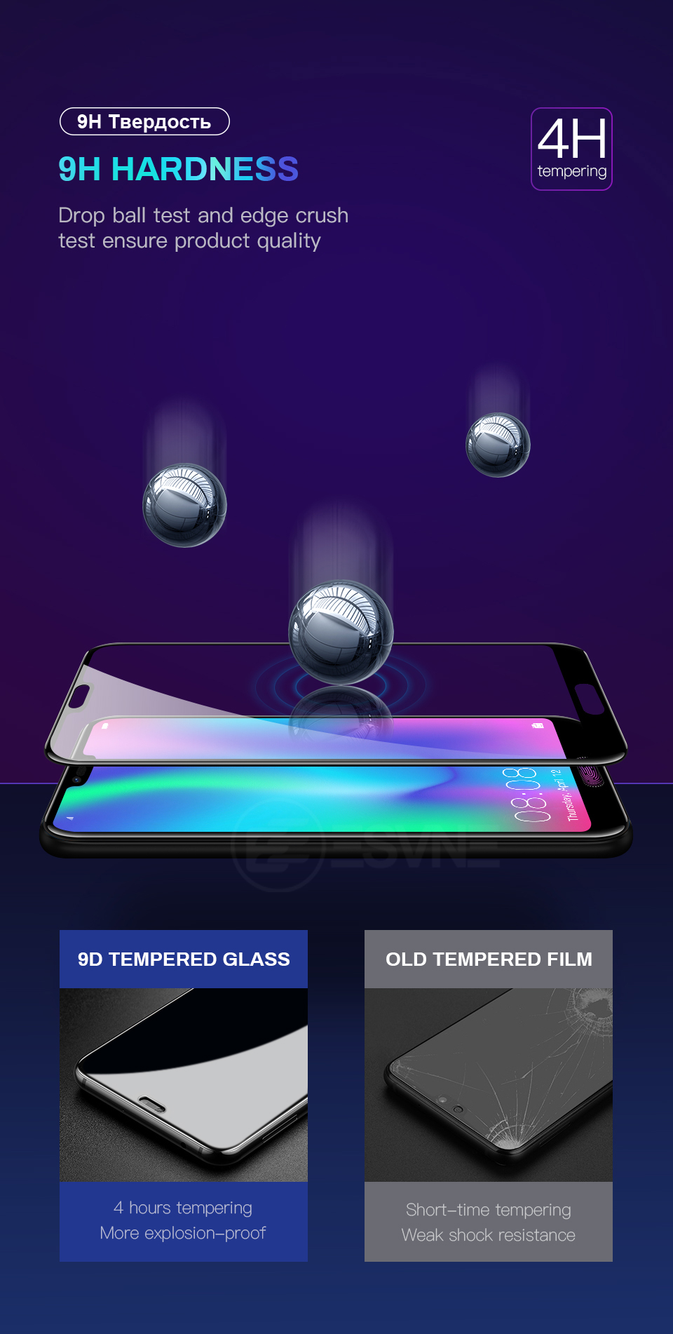 9D-Tempered-Glass-For-Huawei-Honor-10_08