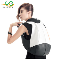 MLITDIS Women Leather Backpack Schoolbag Fashion Solid B Leather Backpacks Men Large Capacity Travel Laptop Backpack