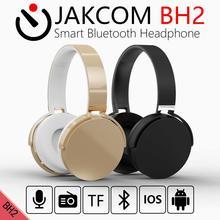 JAKCOM BH2 Inteligente fone de Ouvido Bluetooth como Acessórios em porta moedas 8 8bitdo wireless controller joystick telefone