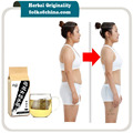 Negro Oolong Té de hierbas cuerpo adelgazar Producto 2015 la pérdida de peso del vientre Delgado Quemar Grasa Delgado chino orgánico Cuidado de la Salud Natural