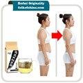 Preto Oolong Herbal Slimming Tea Corpo Produto 2015 Perda de peso barriga fina queima de gordura Magro Orgânica chinês Natural Health Care