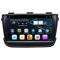 7 Android Autoradio Car Multimedia Stereo DVD GPS Navigation Radio Audio Sat Nav Head Unit for Kia Sorento 2013 2014