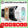 Jakcom B3 Smart Band New Product Of Wristbands As Bracelet Sport For Xiaomi Miband 2 Mi Bluetooth Heart Rate Monitor