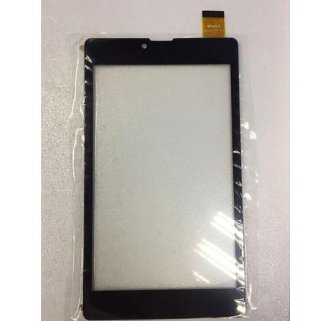 10PCs lot Witblue New touch Screen Digitizer For 7 DIGMA Plane 7535E 3G PS7147MG Tablet Touch