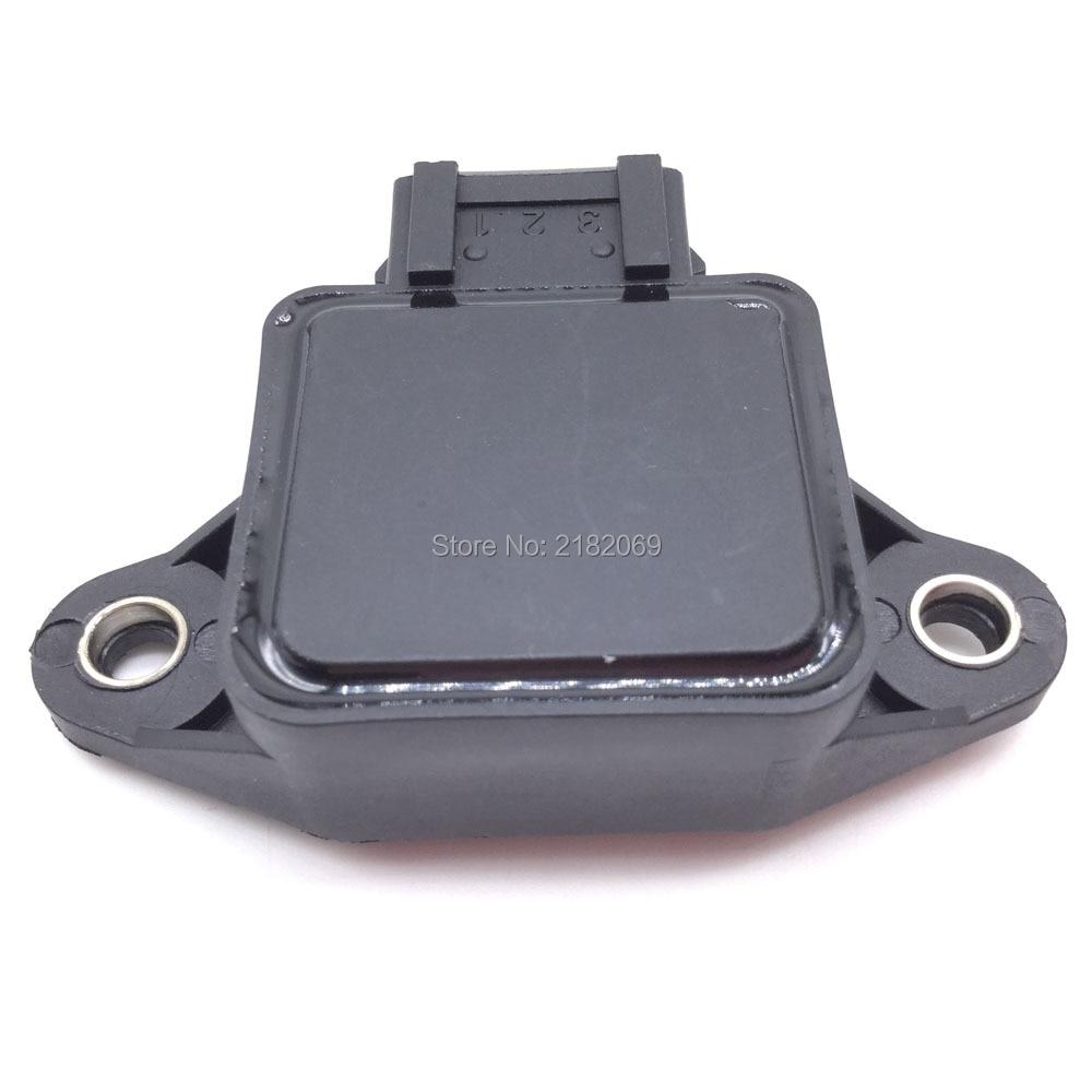 Tps Throttle Position Sensor Untuk Fiat Ferrari 456 512 F355 Croma Hillary Sofa Minimalis Unik Rumah Hotel Modern L Bed Bantal Custom Img 8099 8094 8095 8096 8098 8097