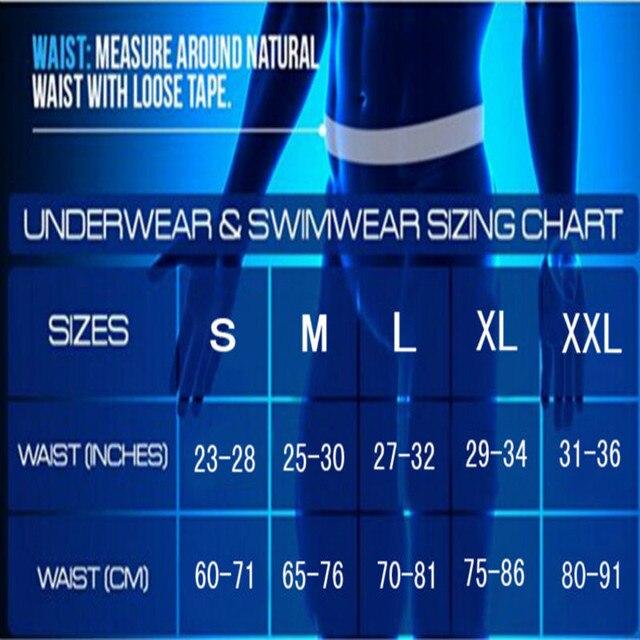 2016 nouveau Super Sexy slips en Nylon hommes populaires Sexy hommes sous-vêtements confortables et respirants poche suspendue hommes sous-vêtements slips