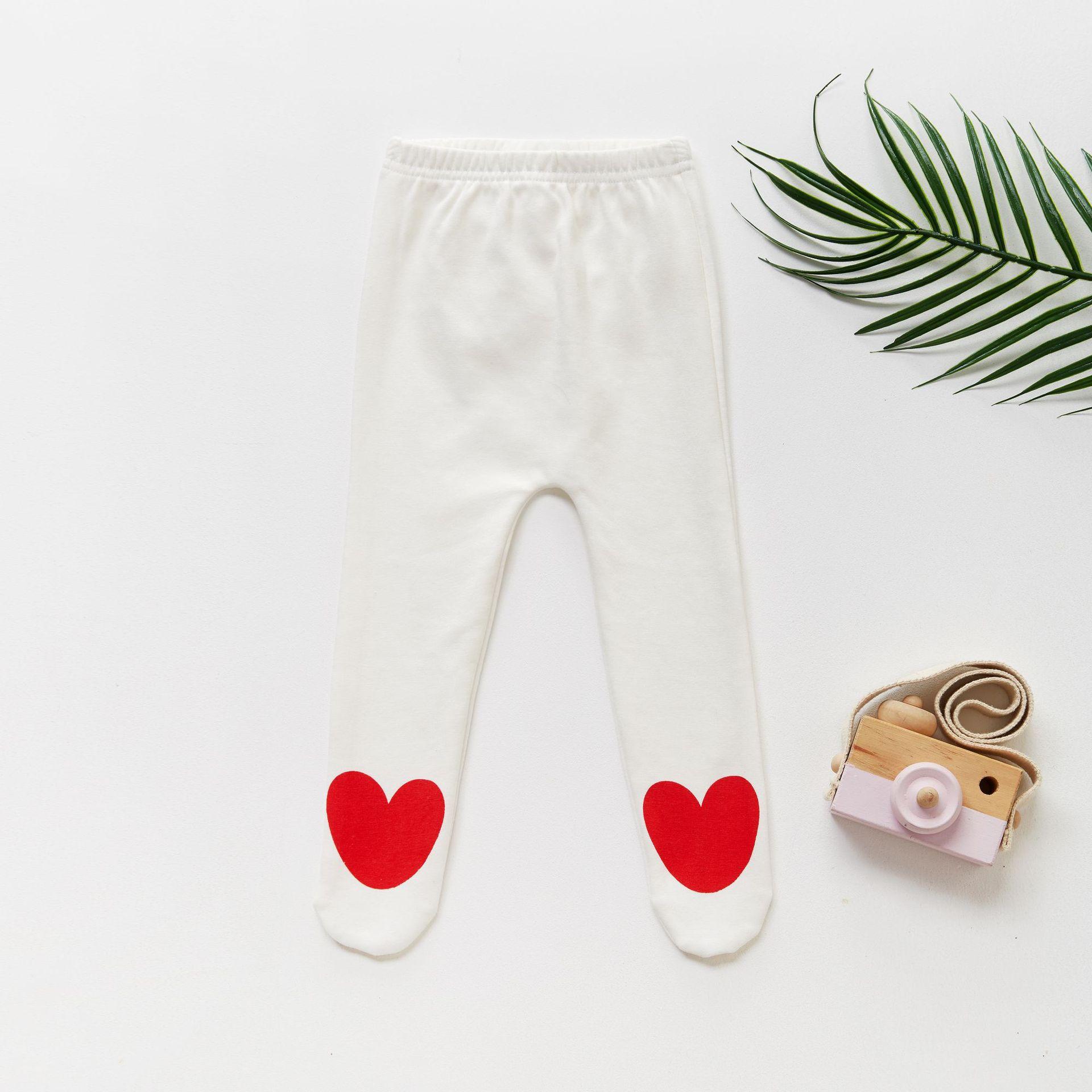 HTB1j20RXrj1gK0jSZFuq6ArHpXab Baby Knitting Rompers Cute Overalls Newborn Baby Girls Boys Clothes Infantil Baby Girl Boy Sleeveless Romper Jumpsuit 0-24m