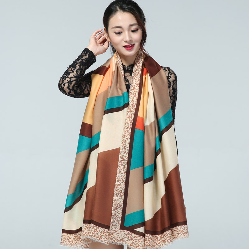 You searched for: womens fashion scarf! Etsy is the home to thousands of handmade, vintage, and one-of-a-kind products and gifts related to your search. No matter what you're looking for or where you are in the world, our global marketplace of sellers can help you .