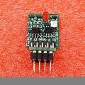 HDAM Полные Дискретные Одного Операционного Усилителя Модуль Заменить AD797 OPA627 NE5534 A8-010