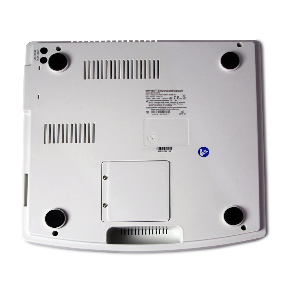ECG1200G--07
