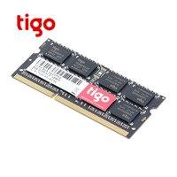 DDR3L 4GB 8GB 1600MHz RAM For Laptop mini pc SoDIMM Memory For Laptop 1333mhz Memoria RAM Lifetime warranty
