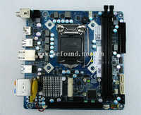 100% Working Desktop Motherboard for X51 R1 06G6JW 6G6JW KM92T 8PG26 System Board Fully Tested