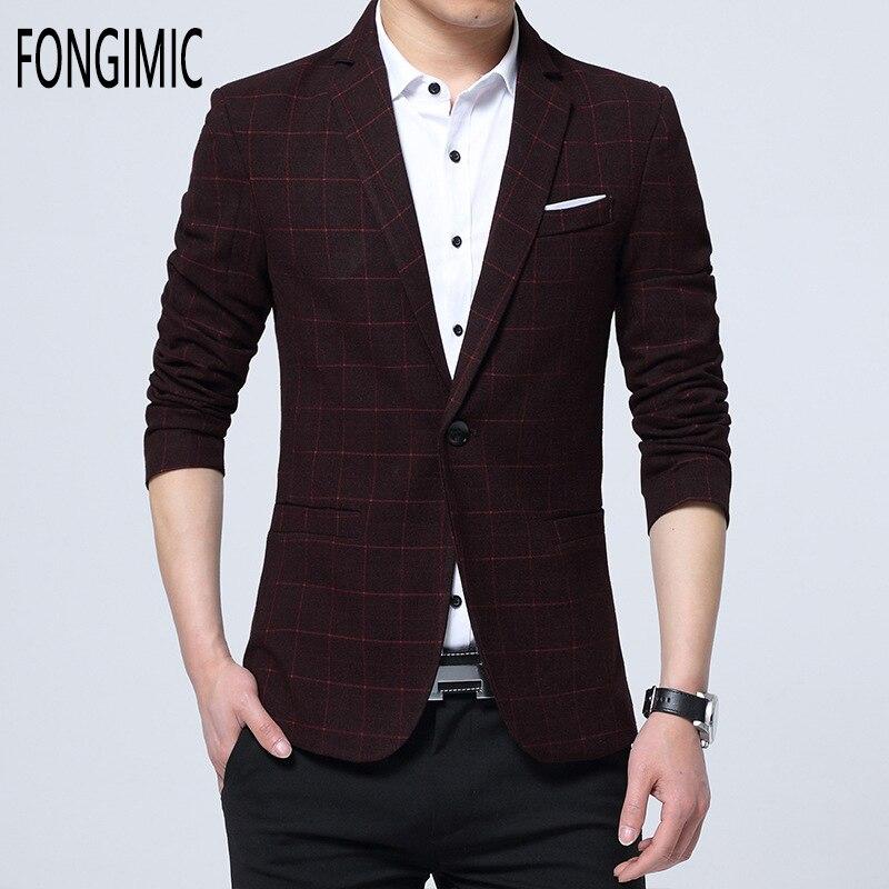 Online Get Cheap Red Dress Jacket Men -Aliexpress.com | Alibaba Group