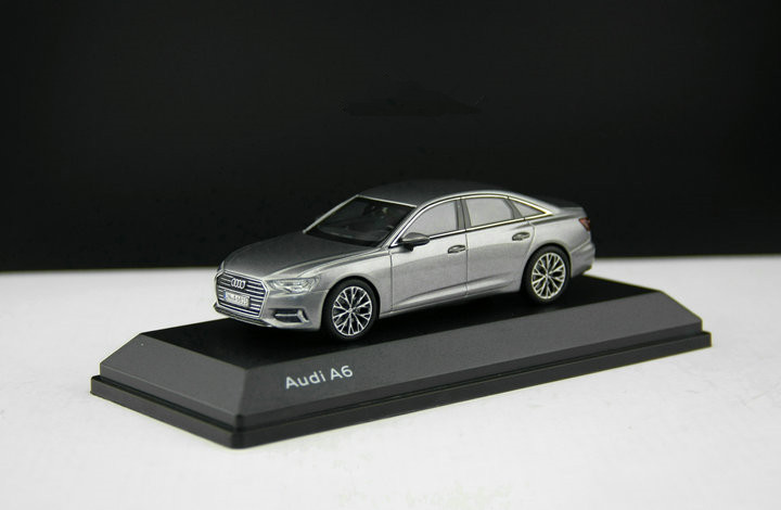 Car, Decoration, Collection, Diecast, Toy, Scale