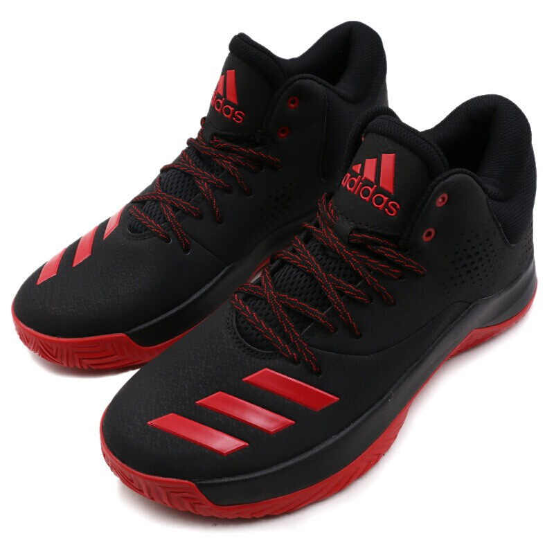 online retailer 17564 63275 Original New Arrival 2017 Adidas Court Fury Mens Basketball Shoes  Sneakers-in Basketball Shoes from Sports  Entertainment on Aliexpress.com   Alibaba ...
