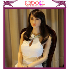 hot new products for 2016 lifelike non inflatable female sex doll for photography