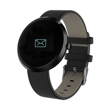 Smart Bracelet V06 Blood Pressure Watch Heart Rate Monitor Wristband Fitness Wristband Band Clock Waterproof For