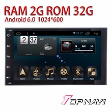 Car GPS Navigator for Toyota Sienna 2013 9 Android 6 0 Topnavi Auto Buit in 32G