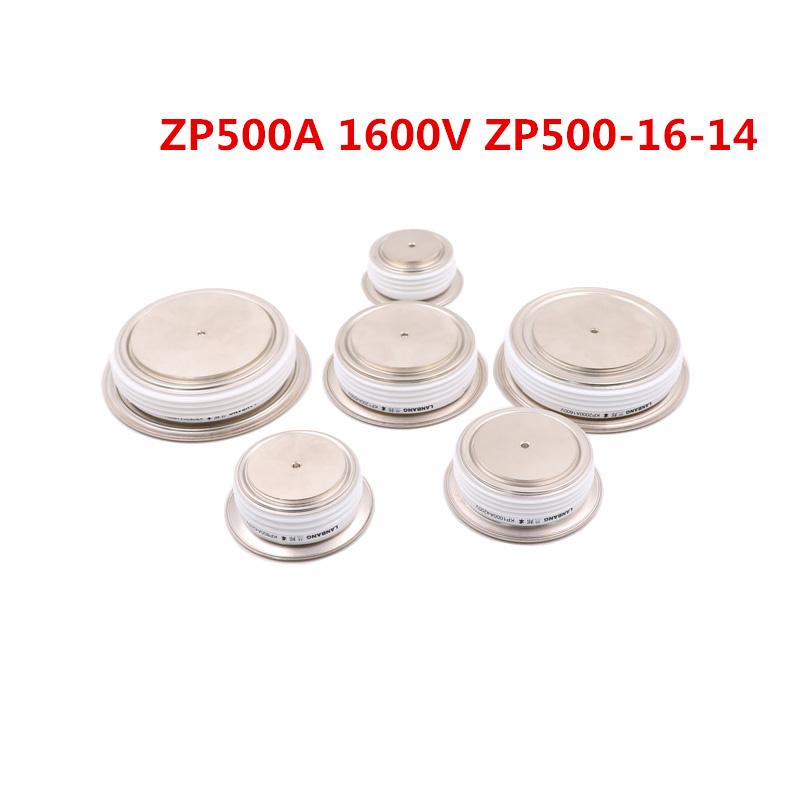 ZP500A 1600V ZP500-16-144_