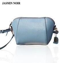 2017, лето, новый Бренд дизайнер Женщины Сумка кожаные сумки Малый crossbody сумка мода ретро оболочки мешок дамы
