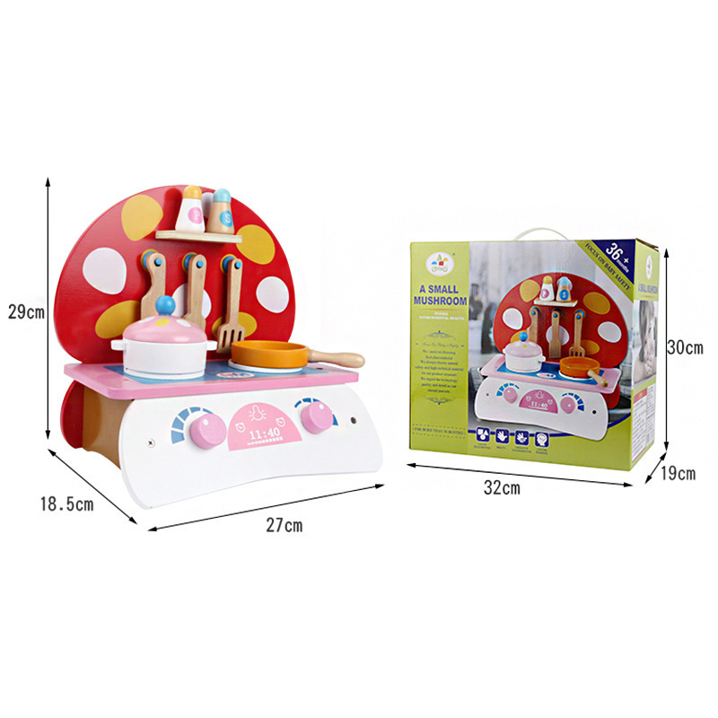 Charmant Spielzeug Küchensets Ideen - Küchen Ideen - celluwood.com