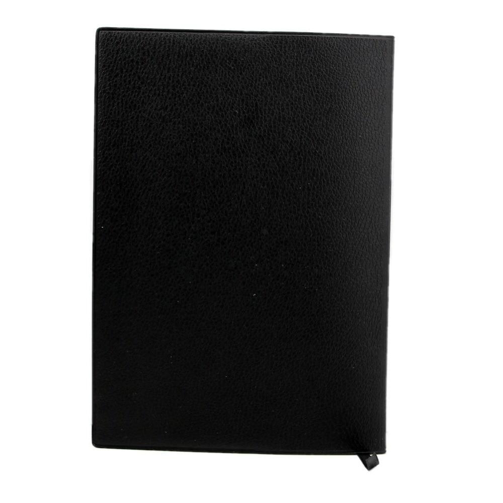 Online Back Death Note Notebook