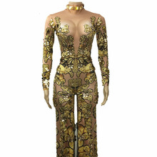 230e62c2d41d2 Buy women birthday bodysuit and get free shipping on AliExpress.com