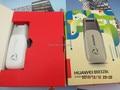Huawei BM328c  Wimax usb stick IEEE 802.16E 2005 2.5G