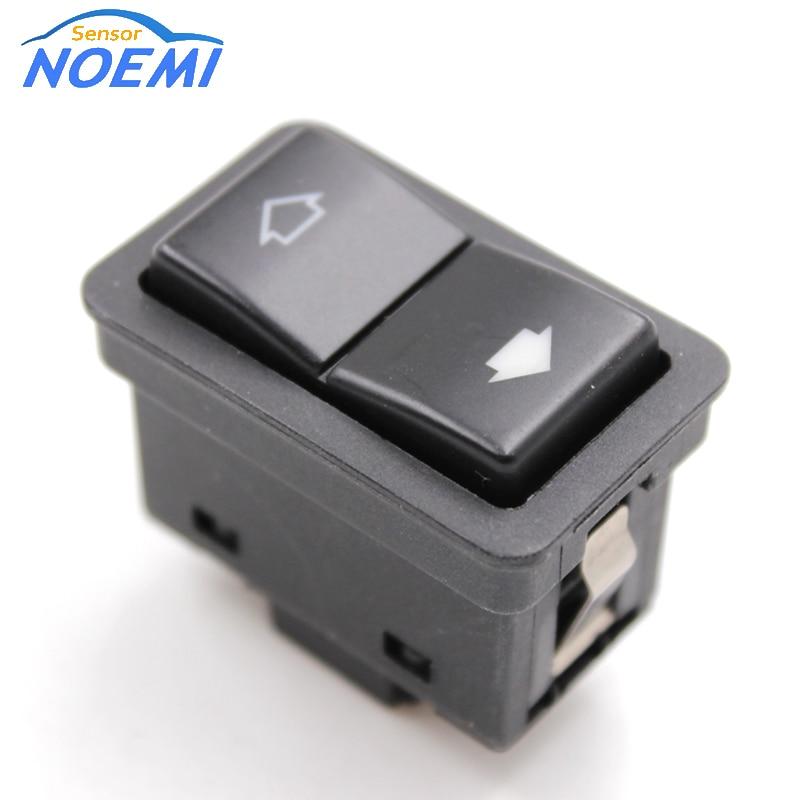 YAOPEI New Power Window Switch For BMW E38 E39 525 528 530 540 M5 740 750iL 61318368974