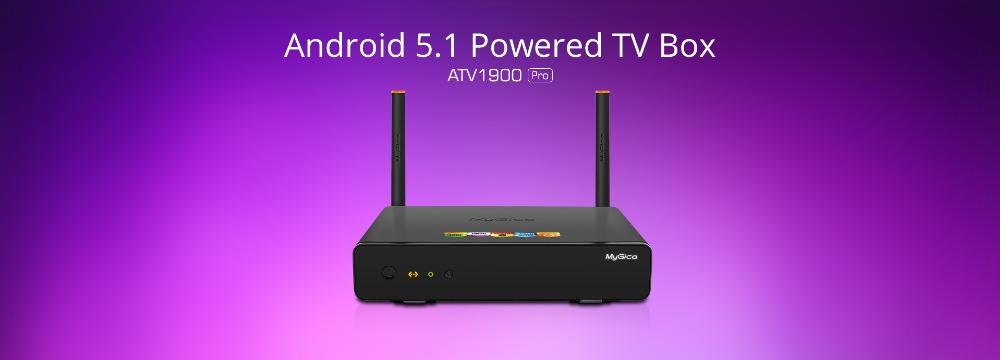 Banner-ATV1900 Pro