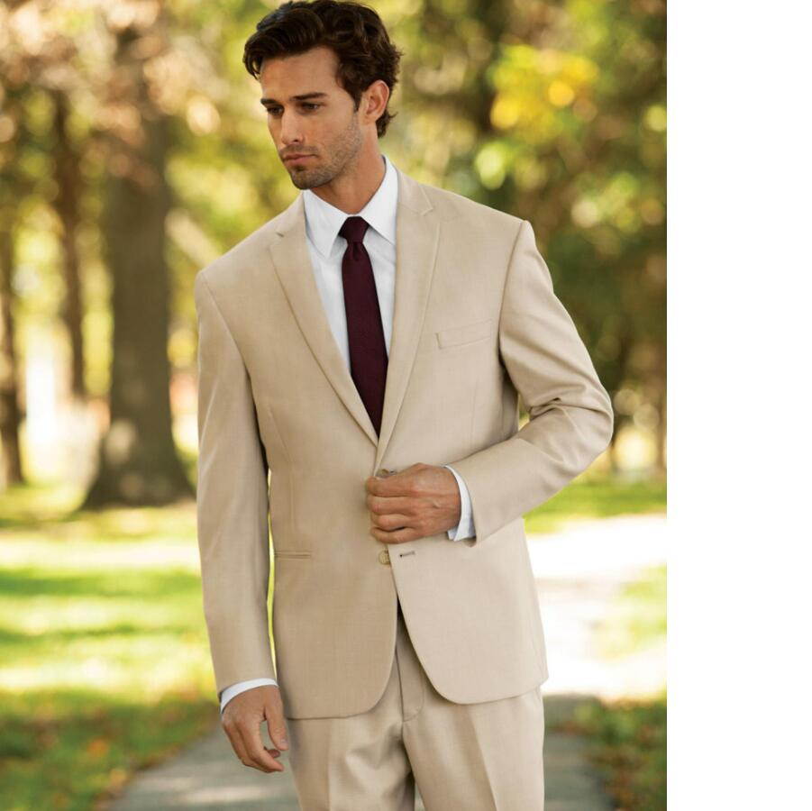 Custom Men's suits Made Handmade Men Slim Fits Suits Tuxedos Grooms Suits Wedding Suis Formal Business groom Suits
