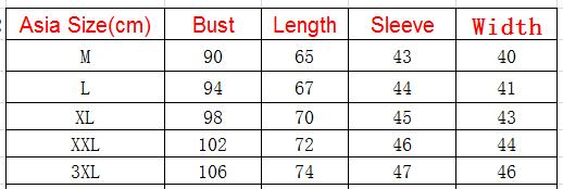 LOLDEAL Summer Black White Striped Shirt Men Half Sleeve Shirt Slim Fit Casual Shirt Male in Casual Shirts from Men 39 s Clothing