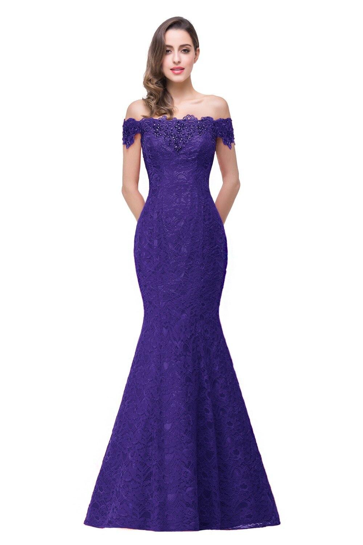 Increíble Azules Vestidos De Dama De Menos De 100 Composición ...