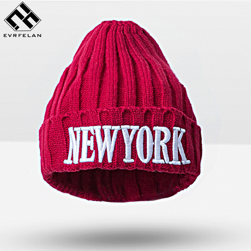 Cool! 2016 Warm Winter Hat Fashion Thickened Knitted Hats Baby Girls Boys Skullies Beanies For Children Kids Caps Drop Shipping baby skullies boys caps headwear chapeau beanies