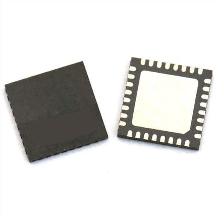 Original 1 pcs ATMEGA16U2-MU MEGA16U2-MU ATMEGA16U2 MEGA16U2 ATMEL QFN32 100% 8 bit AVR micro controller QFN32 singlechip ic ...