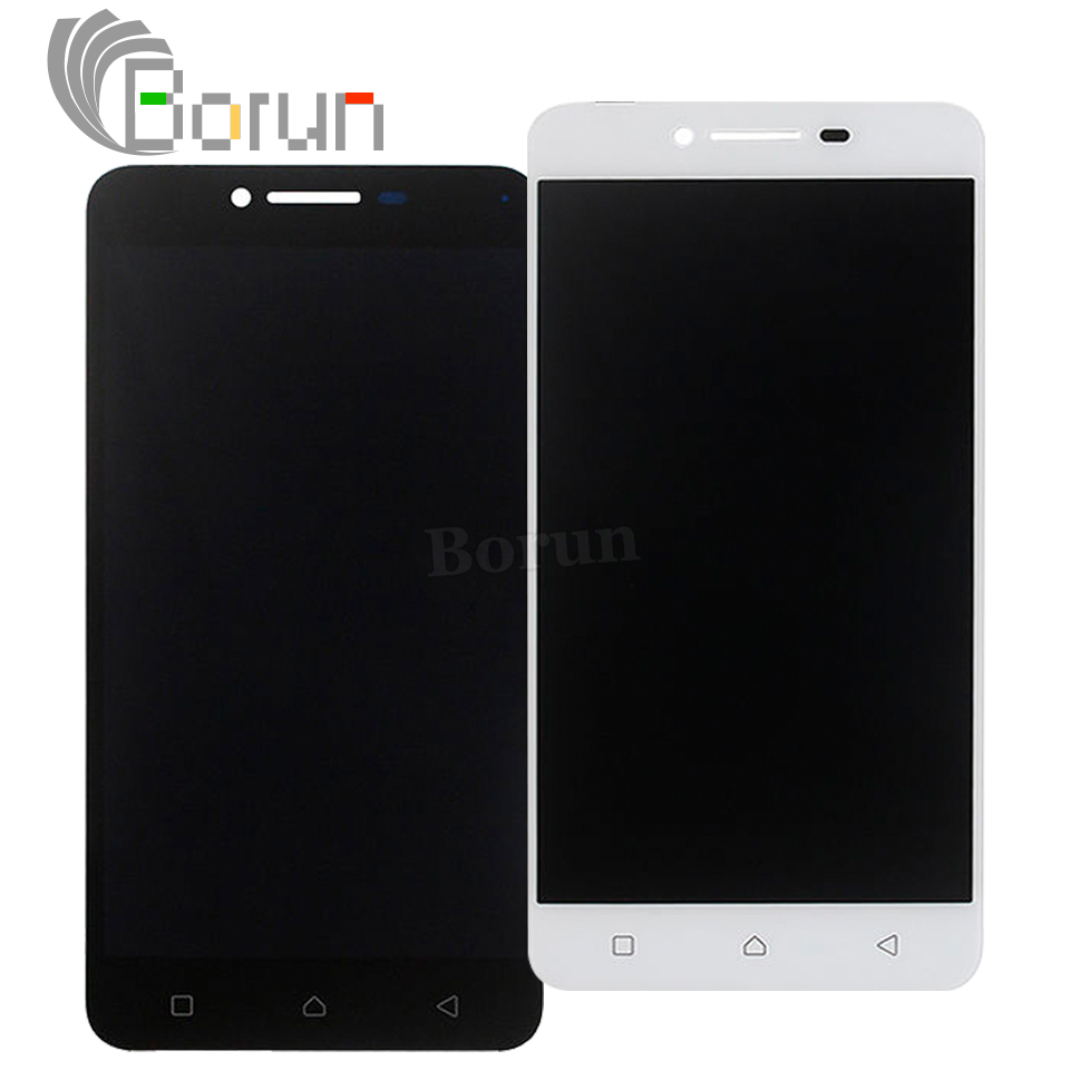 New Arrival Touch Screen For Lenovo Vibe K5 Plus A6020 A6020a40 Touchscreen A2020 C Ts Lcd Sensor Complete Display Panel Digitizer Assembly Repalcement Parts