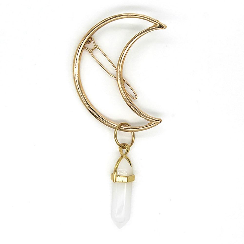 Caliente-m-s-nueva-manera-de-la-aleaci-n-oro-color-Luna-forma-hairwear-con-colgante.jpg_640x640 (4)