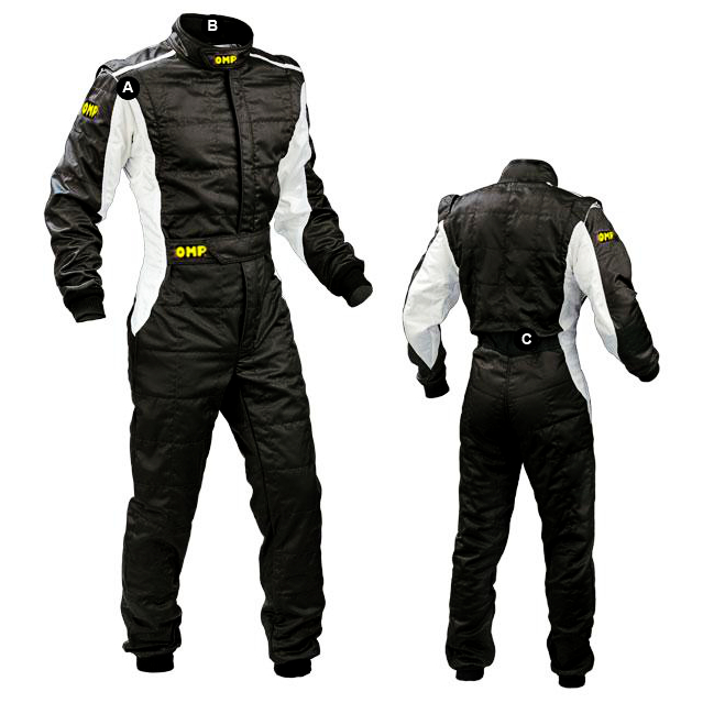 Car-Racing-Suit Omp Beautiful Women Fit And Size-Xs-4xl-Not-Fireproof Fasion 4-Colors