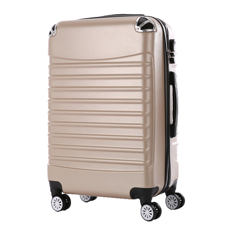 Online Get Cheap Luggage Travel Bags Large with Wheels -Aliexpress ...