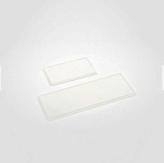FrSky Taranis X9E Display Screen Protector Replacement Part frsky smart port lipo sensor flvss replacement part