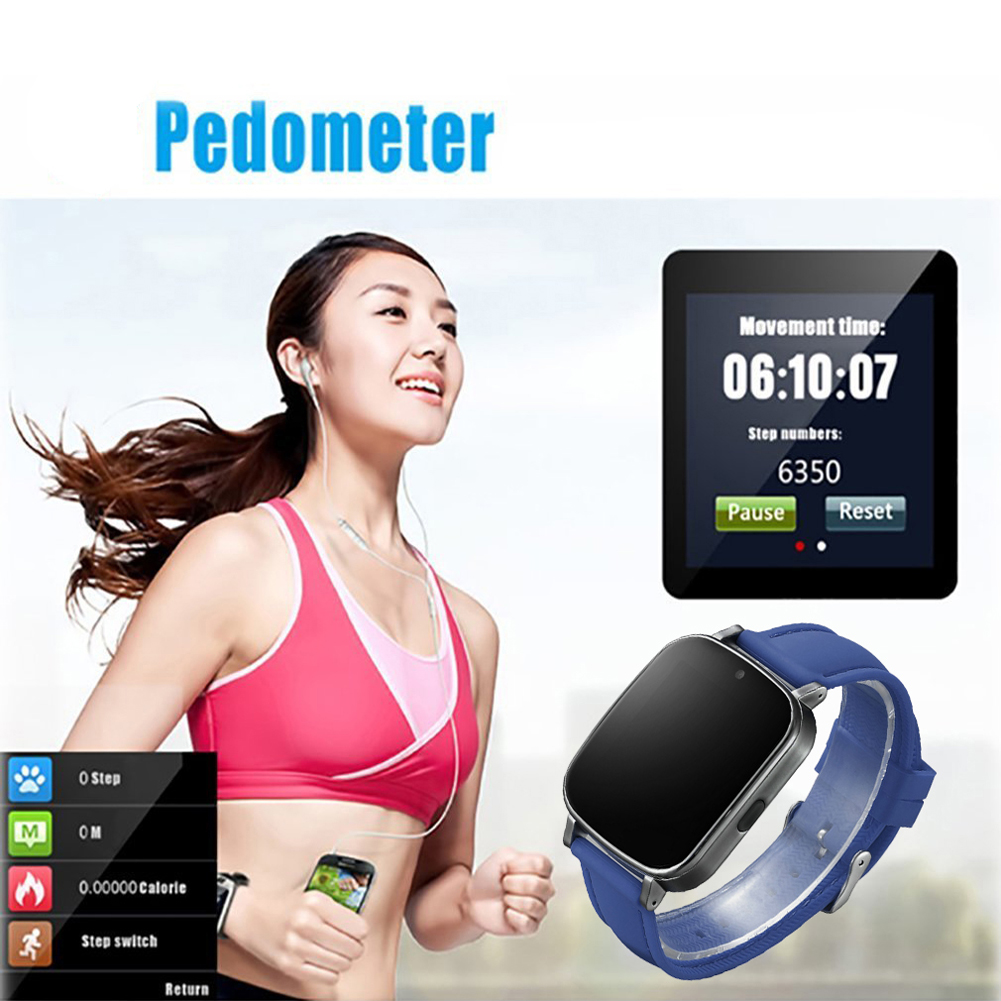 YCDC for iPhone 6s Smart watch Z9 Bluetooth connectivity for samsung android smart watch sim card