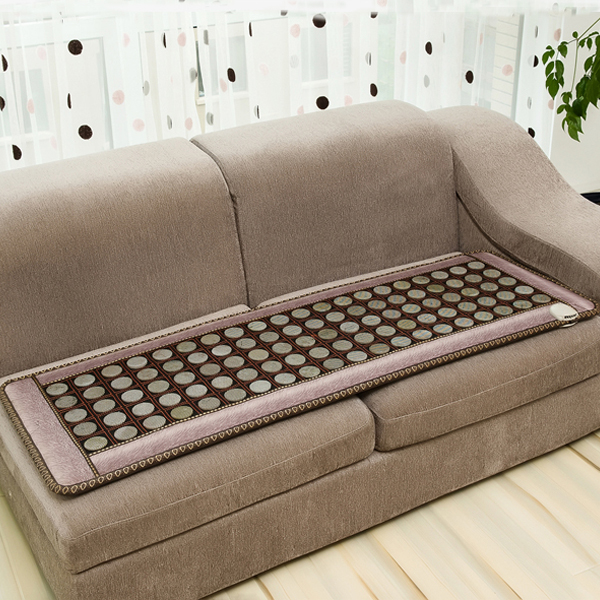 mattress manufacturers. 2016 cheap health products buttocks heating cushion 220v free shipping mattress manufacturer in china 50cmx150cm( manufacturers