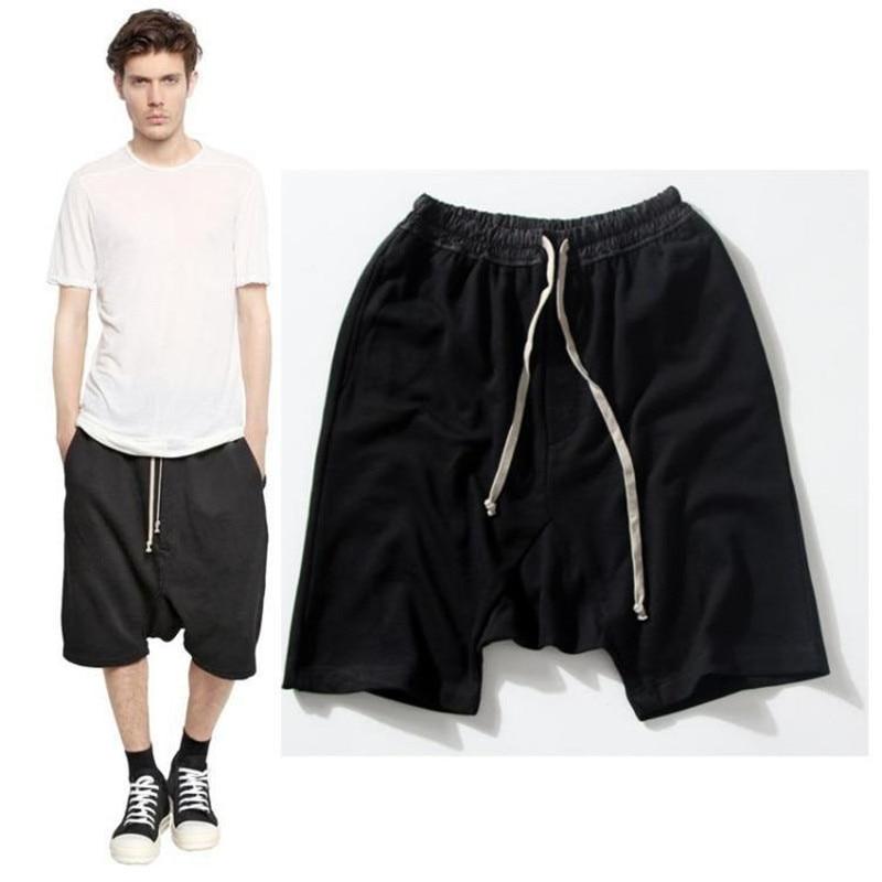 Skater 5 Mens Casual Short Trouser