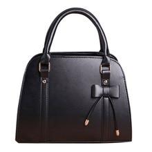 MOJOYCE Brand Women Handbag PU Leather Women Big Shoulder Bags Zipper Floral Ladies Bag High Quality Bolsas Femininas