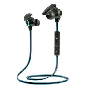 Sports Bluetooth Headset/wirel