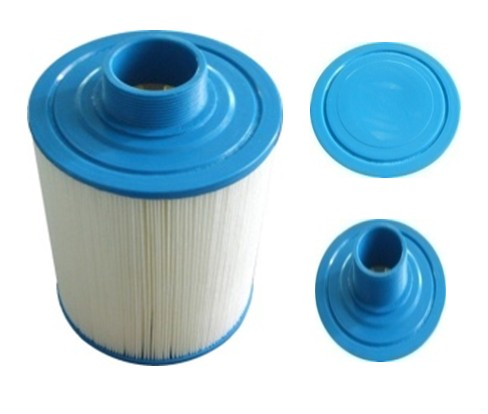 hot tub spa pool filter 17.5cm x 14.3cm fit Jazzi pool Russia hot tub недорого