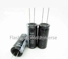 450ボルト150 uf 150 uf 450ボルト電解コンデンサボリューム18*35 18*40最高品質新しいorigina